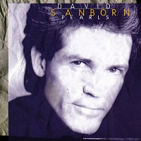 David Sanborn – Pearls