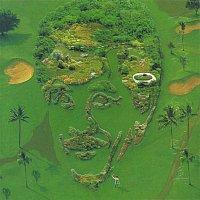 George Lam – Creative Album Vol.2 93'