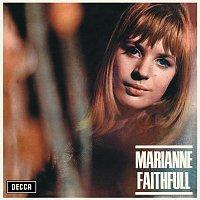 Marianne Faithfull – Marianne Faithfull