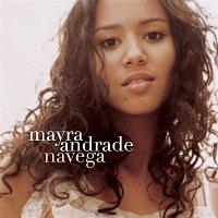 Mayra Andrade – Navega