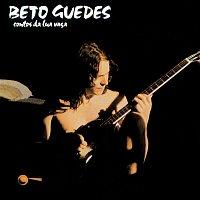 Beto Guedes – Contos Da Lua Vaga