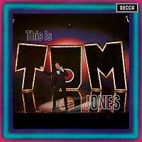 Tom Jones – This Is Tom Jones