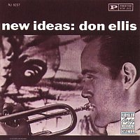 New Ideas [Reissue]