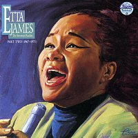 Etta James – Sweetest Peaches : Part Two [Reissue]