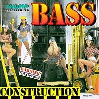 On The Note, Albert Carera – Bass Construction
