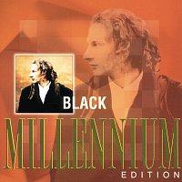 Black – Millennium Edition