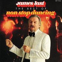 James Last – The Best Of Non Stop Dancing