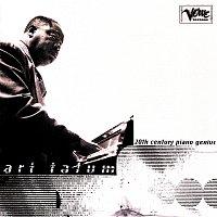 Art Tatum – 20th Century Piano Genius