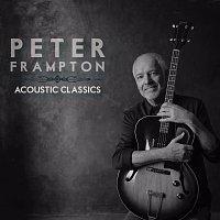 Peter Frampton – Acoustic Classics