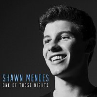 Shawn Mendes – One Of Those Nights