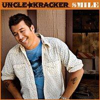 Uncle Kracker – Smile
