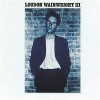 Loudon Wainwright III – Album 1