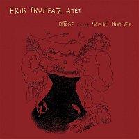 Erik Truffaz – Dirge