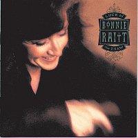 Bonnie Raitt – Luck Of The Draw