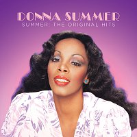 Donna Summer – Summer: The Original Hits