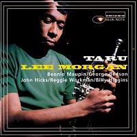Lee Morgan – Taru