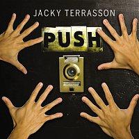 Jacky Terrasson – Push