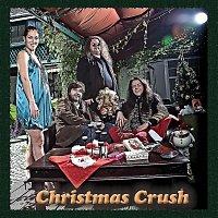 The Crush – Christmas Crush