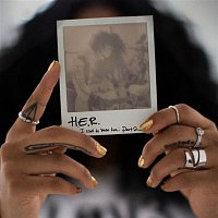 H.E.R. – I Used To Know Her - Part 2 - EP