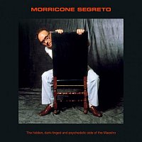 Ennio Morricone – Morricone Segreto