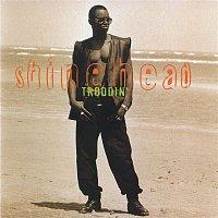 Shinehead – Troddin'