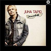 Juha Tapio – Ohikiitavaa