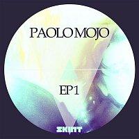 Paolo Mojo, Angelo Fracalanza, One, Raff – EP1