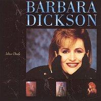 Barbara Dickson – After Dark (Live)