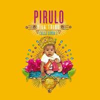 Pirulo Y La Tribu – Calle Linda 2