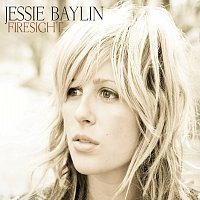 Jessie Baylin – Firesight