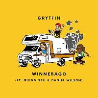 Gryffin, Quinn XCII, Daniel Wilson – Winnebago
