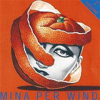 Mina per Wind 2° Volume