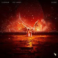 ILLENIUM, Foy Vance – Blood