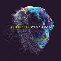 Schiller – Symphonia [Live]
