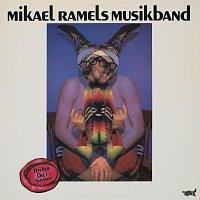 Mikael Ramel – Rycker dej i svansen