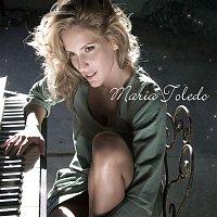 Maria Toledo – Ya no mas