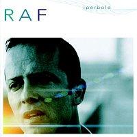 Raf – Iperbole