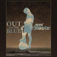 Julian Casablancas – Out of the Blue