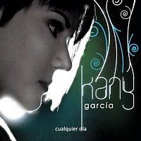 Kany García – Cualquier Día
