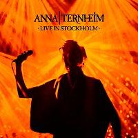 Anna Ternheim – Live In Stockholm