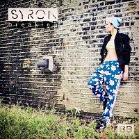 Syron – Breaking (Remixes)
