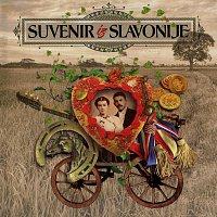 Různí interpreti – Suvenir iz Slavonije