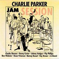 Charlie Parker – Charlie Parker Jam Session