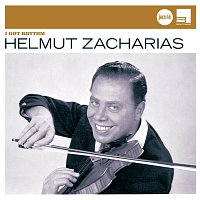 Helmut Zacharias – I Got Rhythm (Jazz Club)