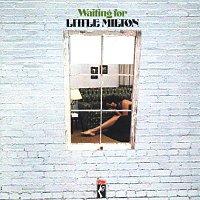 Little Milton – Waiting For Little Milton