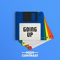 High Contrast – Going Up