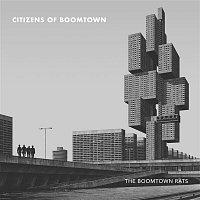 The Boomtown Rats – Citizens of Boomtown