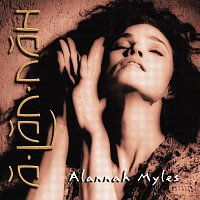 Alannah Myles – Alannah