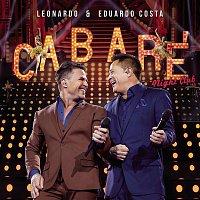 Leonardo, Eduardo Costa, Ivete Sangalo – Mal  Acostumada (Ao Vivo)