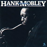 Hank Mobley – Messages [Reissue]